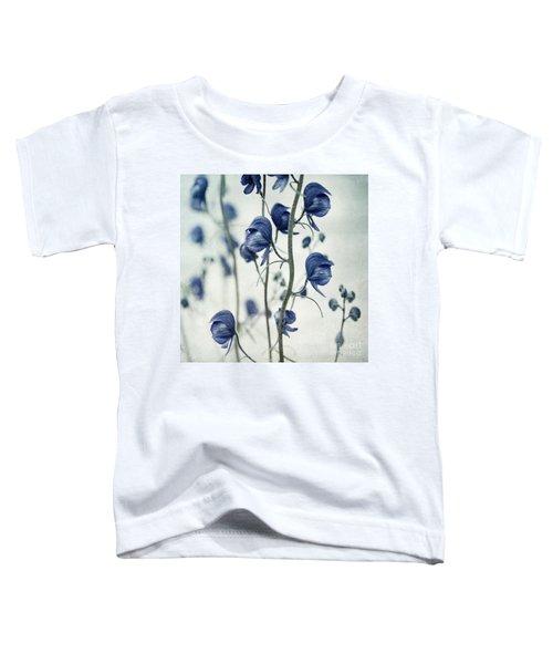 Deadly Beauty Toddler T-Shirt