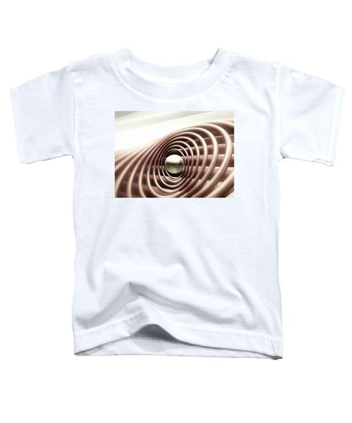 Emanate Toddler T-Shirt