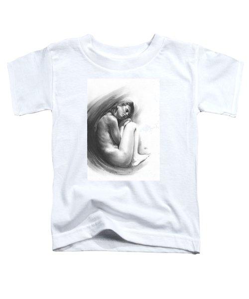 Embryonic 1 Toddler T-Shirt