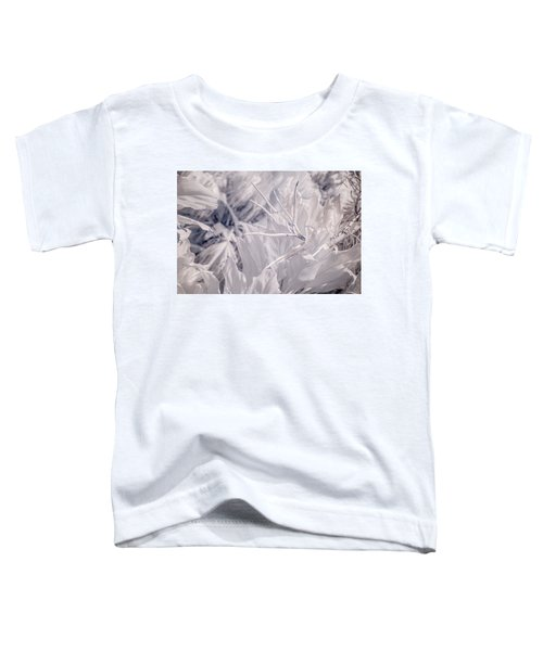 Florida Whites Toddler T-Shirt