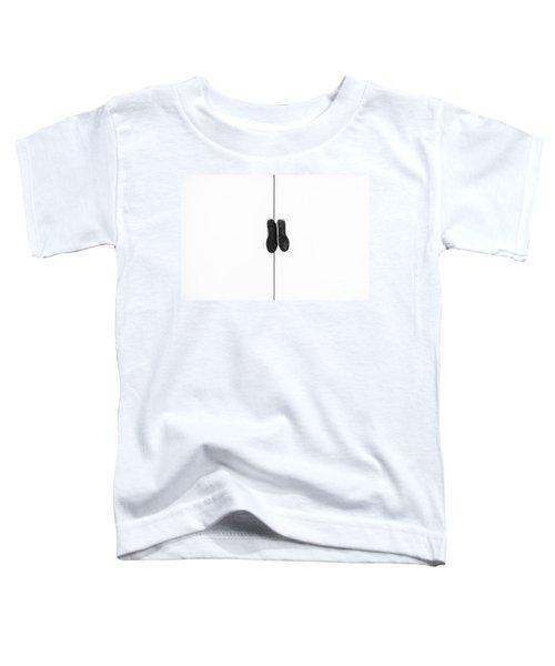 Hopeless Wanderer Toddler T-Shirt