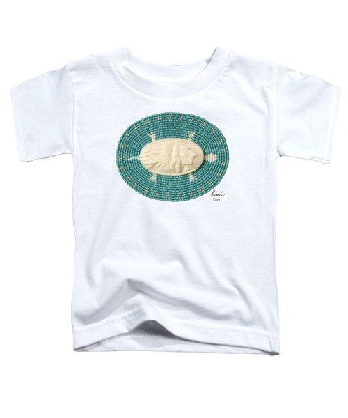 Keya Toddler T-Shirt