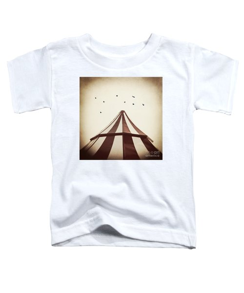 Le Carnivale Toddler T-Shirt