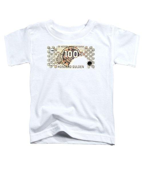 Meier Toddler T-Shirt