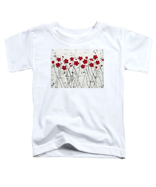 Mis Amores Toddler T-Shirt