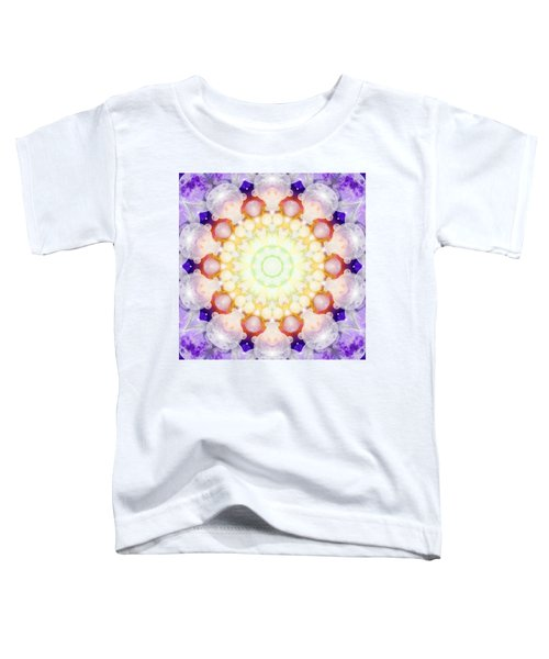 Moonstar Beta Toddler T-Shirt