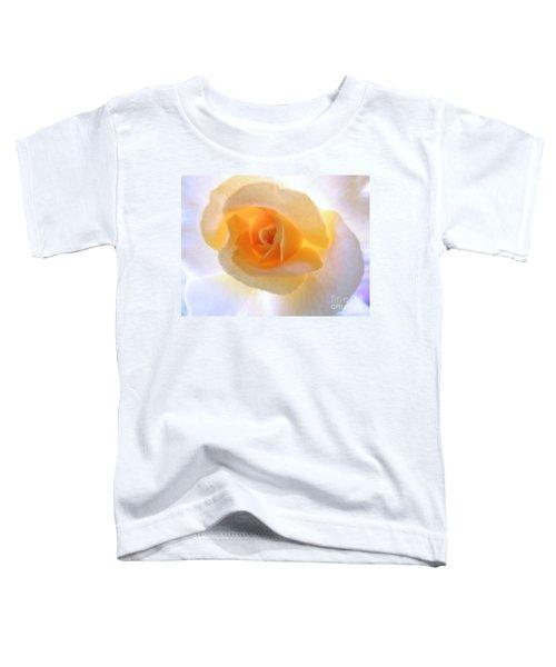 Natures Beauty Toddler T-Shirt