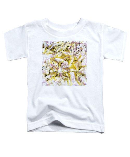 Neurology Toddler T-Shirt