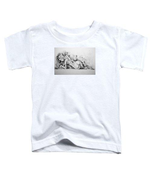Page 7 Toddler T-Shirt
