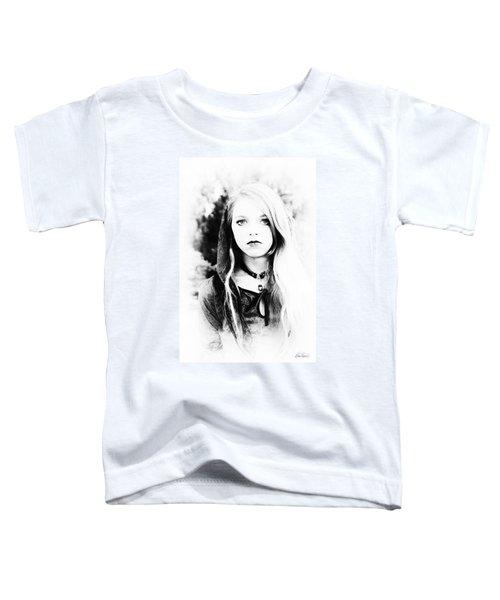 Petite Seer Toddler T-Shirt