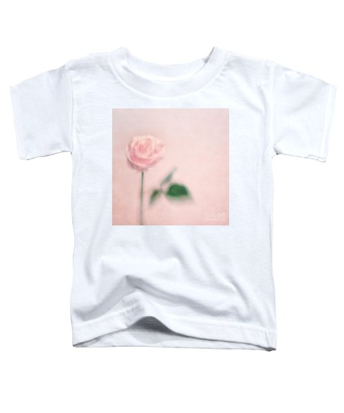 pink moments II Toddler T-Shirt