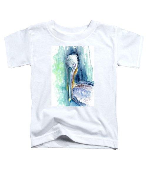 Priscilla Toddler T-Shirt
