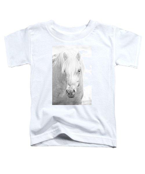 Revelation... Toddler T-Shirt
