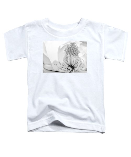Sweet Magnolia Toddler T-Shirt