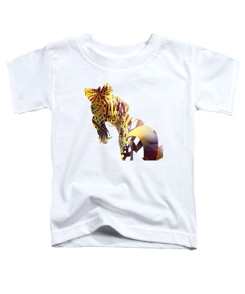Swoon Toddler T-Shirt