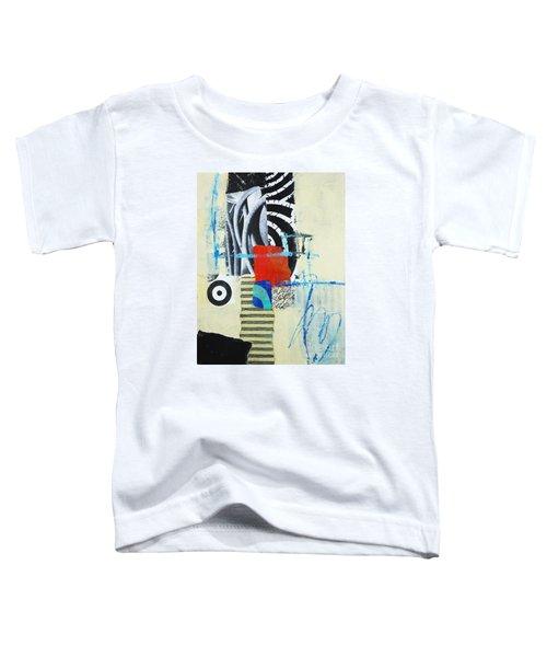 Target Toddler T-Shirt