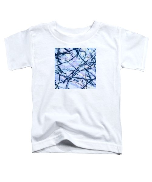 Whiplash Toddler T-Shirt