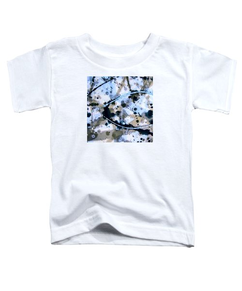 Lady Lux Toddler T-Shirt