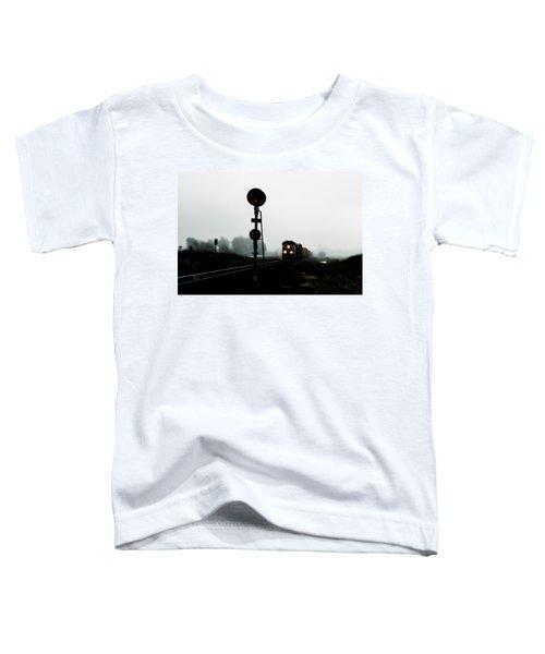 Up 8057 Toddler T-Shirt