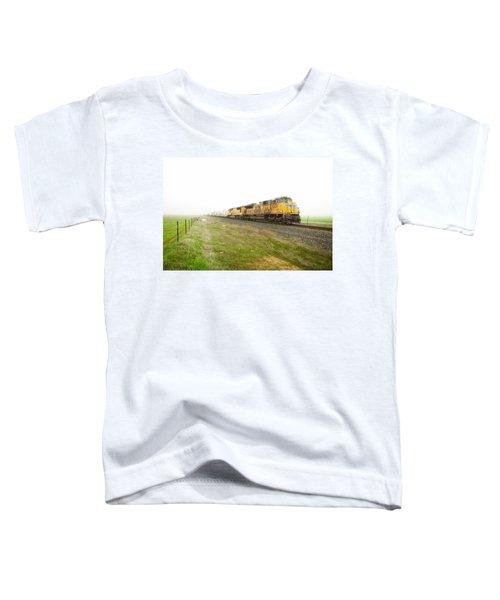 Up8420 Toddler T-Shirt
