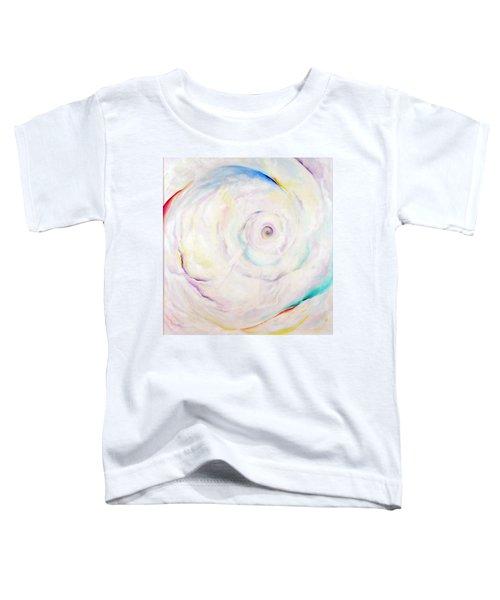 Virgin Matter Toddler T-Shirt