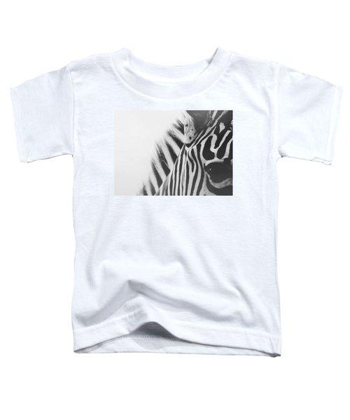 Visions Toddler T-Shirt
