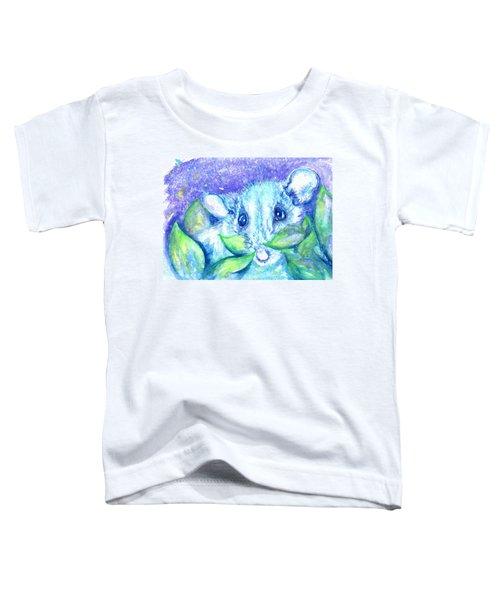 Wendy Toddler T-Shirt