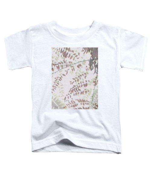 Autumn Meeting Toddler T-Shirt