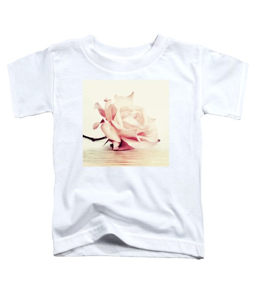 Lucid Toddler T-Shirt