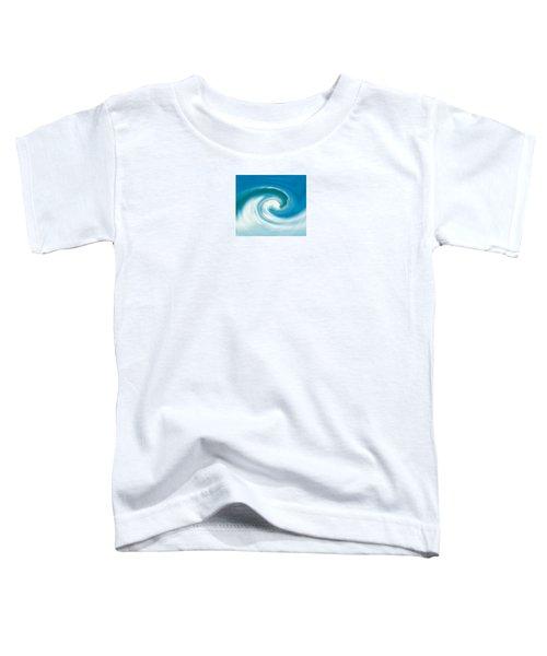 PAC Toddler T-Shirt