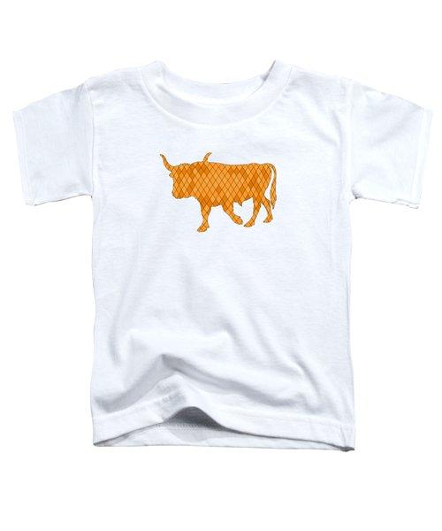 Aurochs Toddler T-Shirt