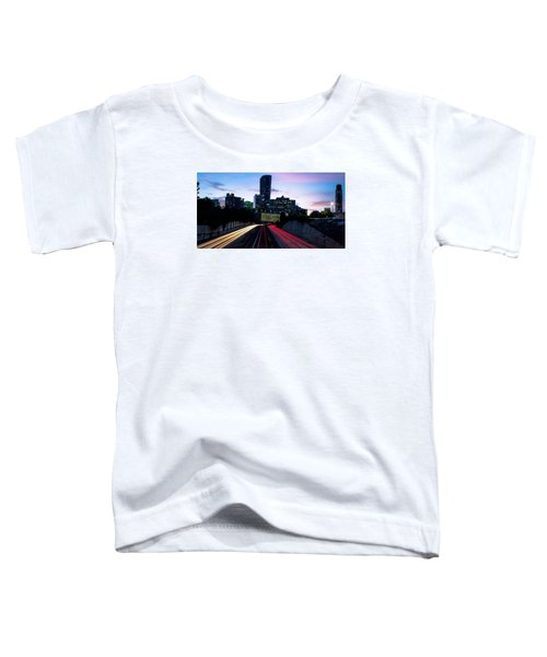 Buckhead Toddler T-Shirt
