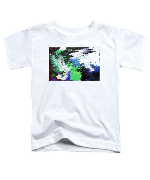 Celestial Toddler T-Shirt
