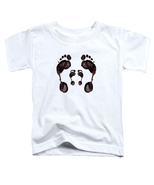 Protection Toddler T-Shirt