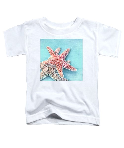 Starstruck Toddler T-Shirt