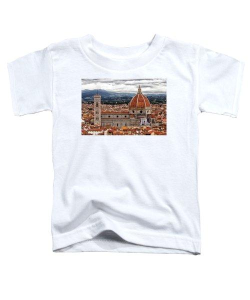 Photographer Toddler T-Shirt