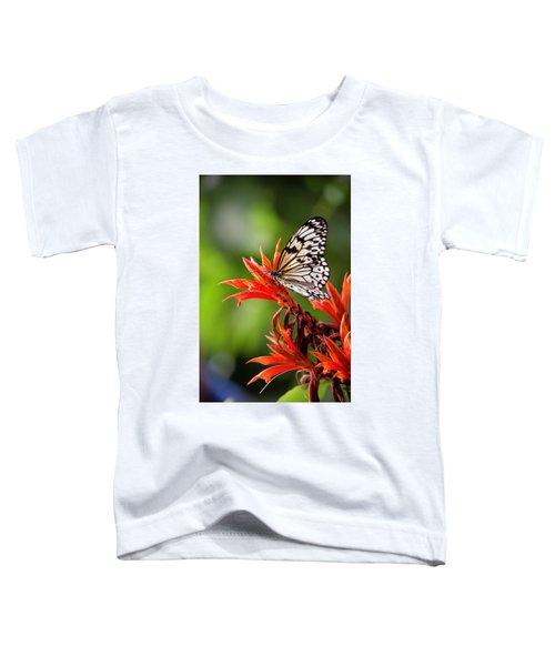 1514 Toddler T-Shirt