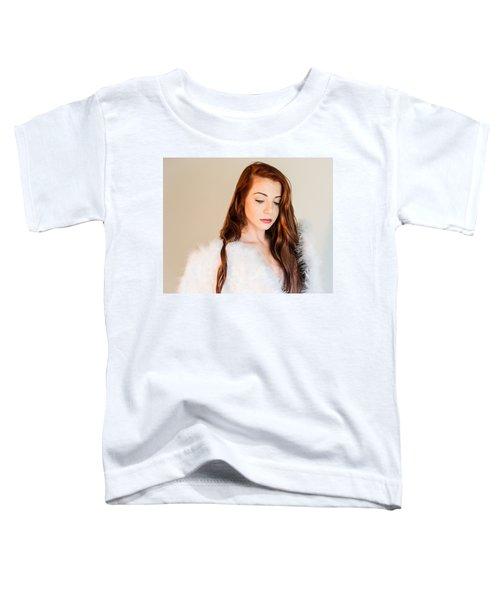 1859-4 Toddler T-Shirt