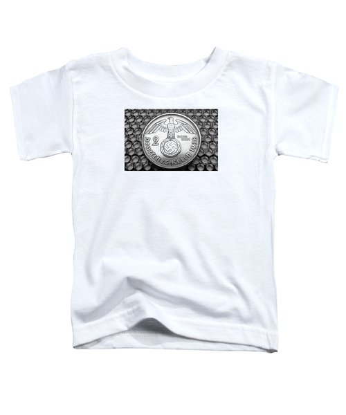 1938 Toddler T-Shirt