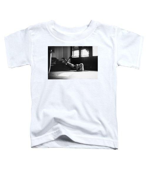 .. Toddler T-Shirt