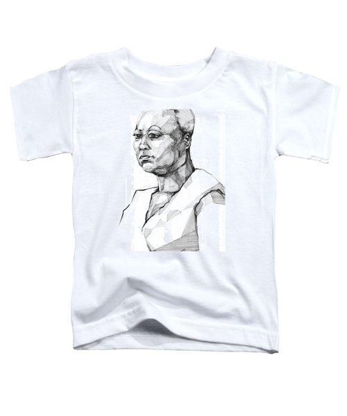 20140101 Toddler T-Shirt