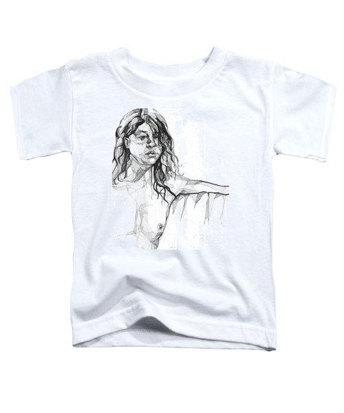 20140106 Toddler T-Shirt