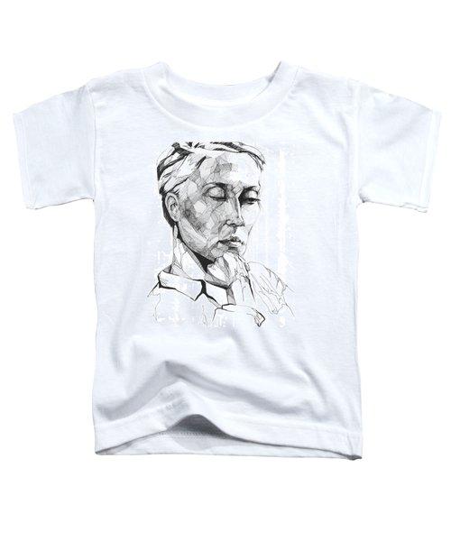 20140109 Toddler T-Shirt