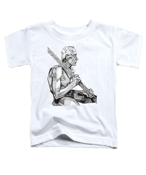20140112 Toddler T-Shirt