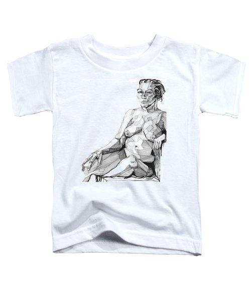 20140113 Toddler T-Shirt
