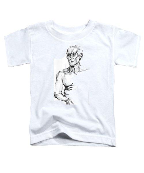20140118 Toddler T-Shirt