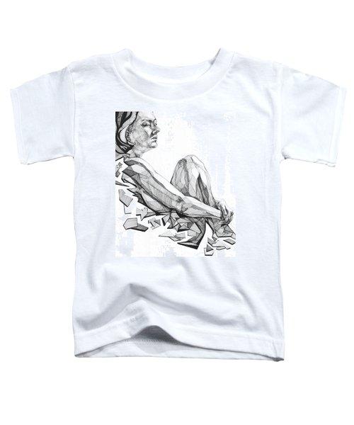 20140122 Toddler T-Shirt
