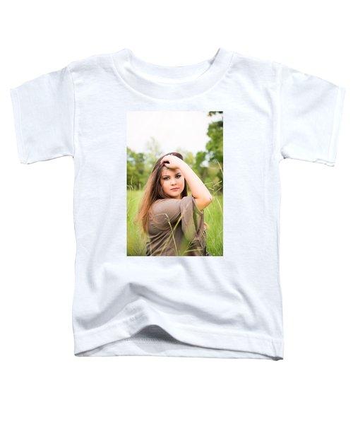 5668 Toddler T-Shirt
