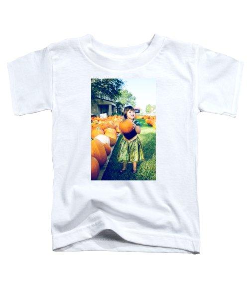 6940-4 Toddler T-Shirt
