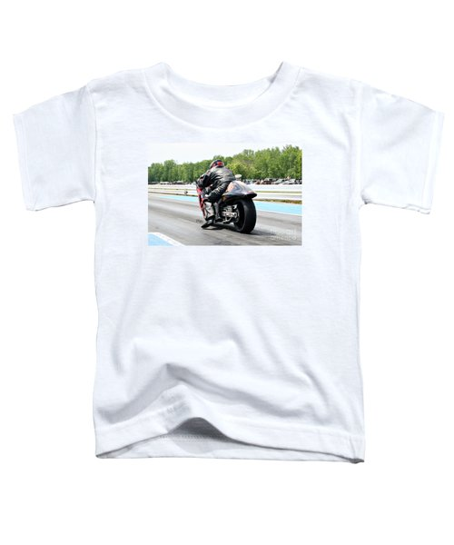 8779 06-15-2015 Esta Safety Park Toddler T-Shirt